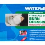 Water-Jel 1216