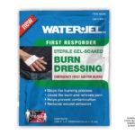 Water-Jel 206