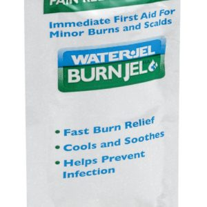 Burn Jel 4g